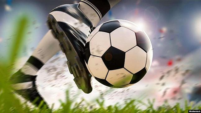 مغاربيون بين أفضل 30 لاعبا في تاريخ أفريقيا