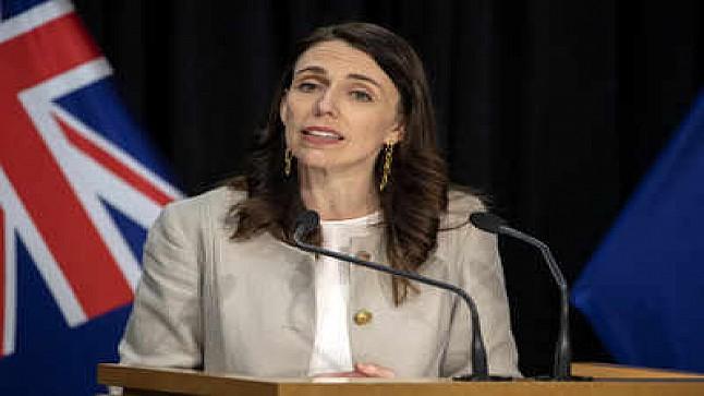 نيوزيلاندا تغلق كبرى مدنها بعد رصد بؤرة لفيروس كورونا