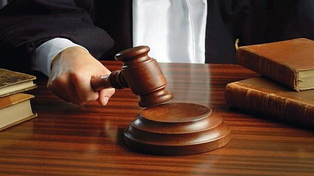 السجن 5 سنوات لعون سلطة بالجديدة متورط في تزوير وثائق الإرث !