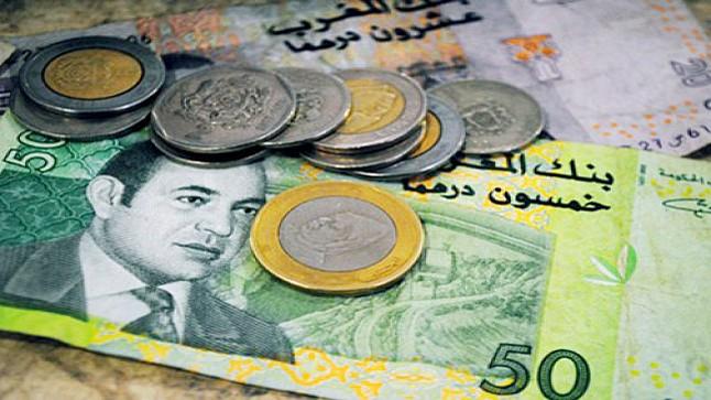تقرير : اغنياء المغرب يراكمون الثروة على حساب الفقراء