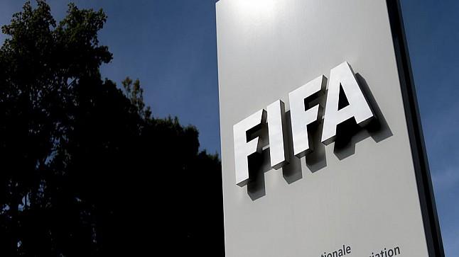 """الفيفا يعلن موعد إقامة كأس العالم للأندية """"قطر 2019"""""""