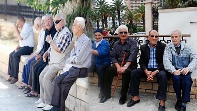 حيسان : ملف المتقاعدين يغيب عن البرنامج الحكومي