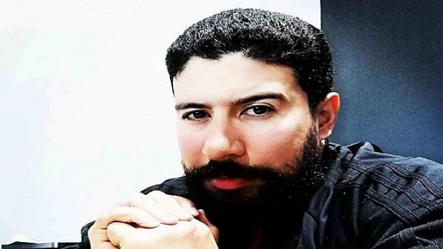 عاجل : الخارجية المغربية تدخل على خط مقتل مدرب مغربي في السعودية