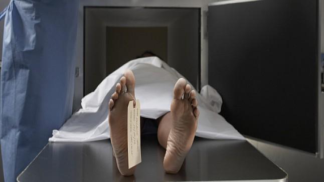 العثور على جثة متفحمة قرب محطة للبنزين يستنفر أمن صفرو