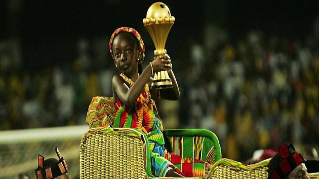 كم سينال بطل كأس أمم أفريقيا 2019 ووصيفه؟