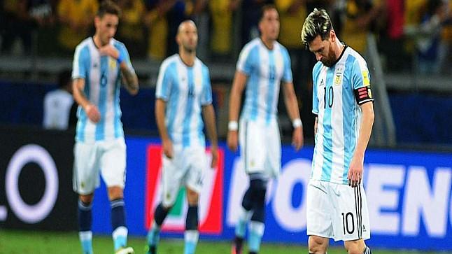 البرازيل تبدد أحلام الأرجنتين وتتأهل لنهائي كوبا أمريكا