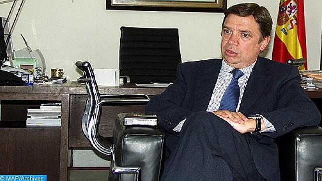 إسبانيا تعبر عن ارتياحها للمصادقة على اتفاق الصيد البحري بين المغرب والاتحاد الأوربي