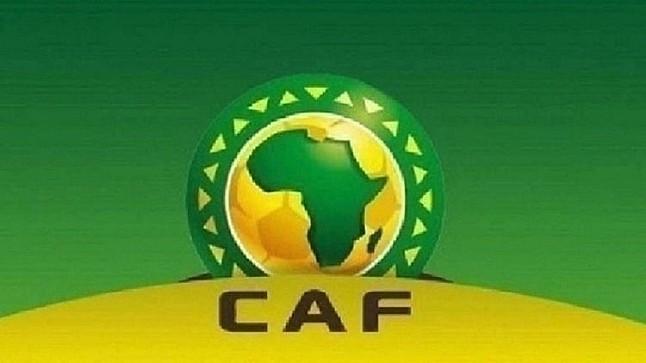 الاتحاد التونسي لكرة القدم يقاطع الجمعية العمومية للاتحاد الإفريقي