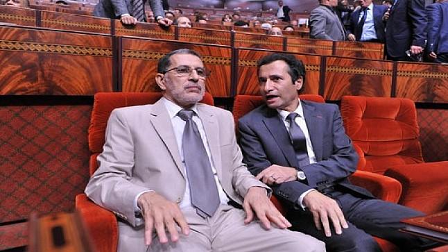 عجز الميزانية بالمغرب يرتفع لحوالي 22 مليار درهم