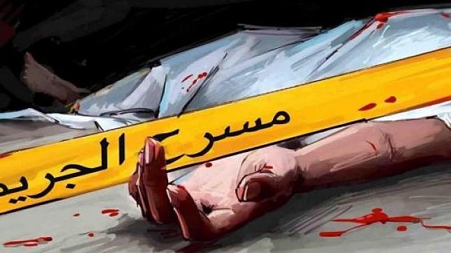امن تطوان يوقف شرطي قتل شاب وشابة بالبيضاء