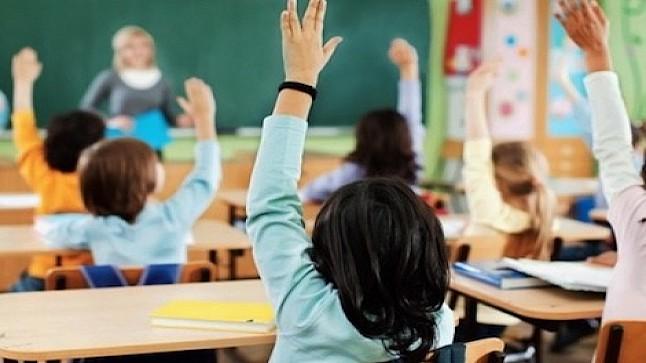 التعليم الخصوصي…رسوم التمدرس ارتفعت بـ 60 في المائة في المدن