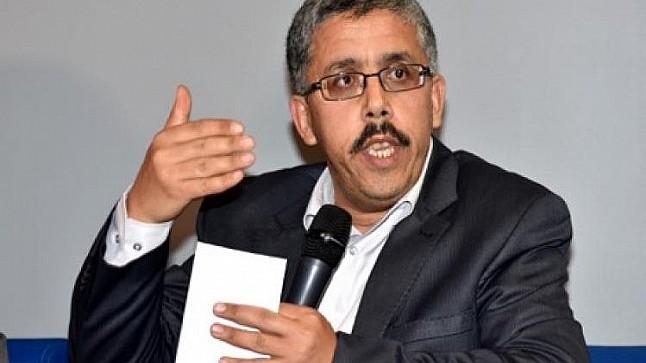 ابو علي : وكلاء الفرنسية بالمغرب يفتخرون بالانتماء إليها