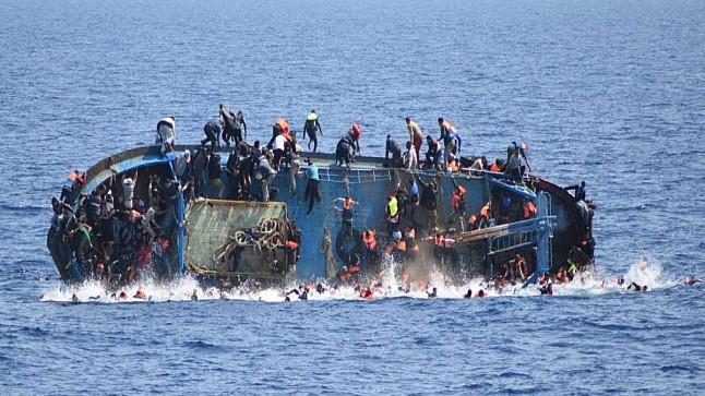 كارثة جديدة في سواحل تونس بعد فقدان 81 مهاجراً