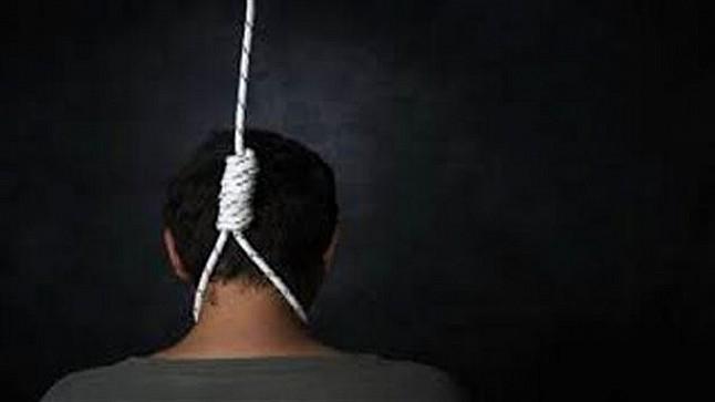 الحسيمة.. البطالة تدفع شابا إلى الانتحار