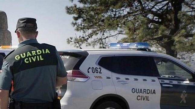 """بتهمة """"تمجيد الإرهاب"""".. إسبانيا تعتقل شخصا من أصول مغربية"""