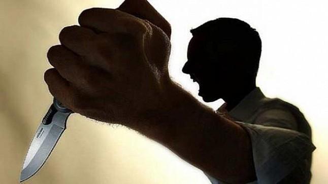 شاب يقتل شقيقه بسكين ليلة العيد بمدينة فاس