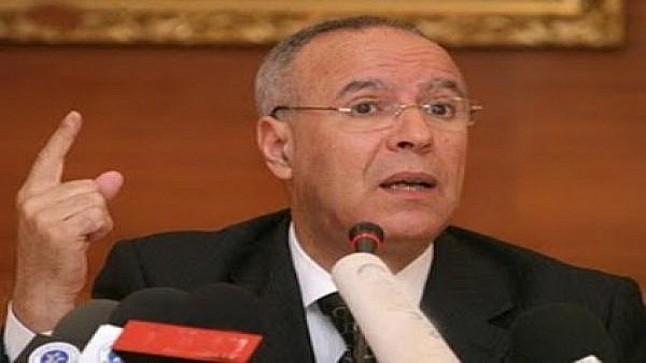 وزير الأوقاف يكشف عن 6 مستجدات لموسم الحج