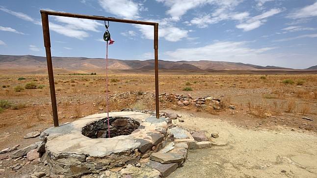المغرب من أكثر الدول المهددة بالجفاف والفقر المائي
