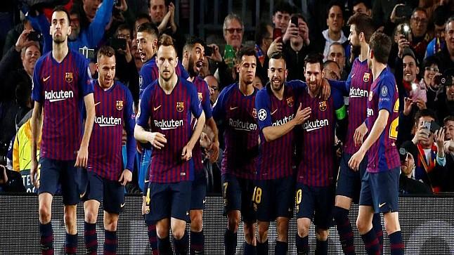 أغلى لاعب بتاريخ برشلونة يقترب من قميص هذا النادي