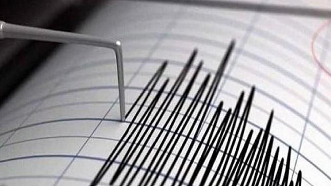 زلزال بقوة 6.2 يضرب سواحل فوكوشيما اليابانية