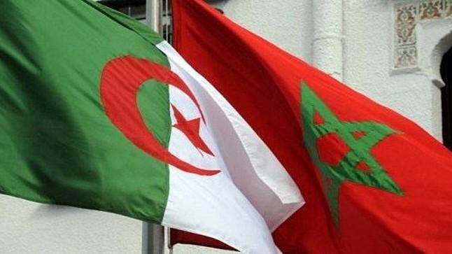 """مثقفون جزائريون يطلقون نداء """"المحبة"""" لعلاقات جيدة مع المغرب"""