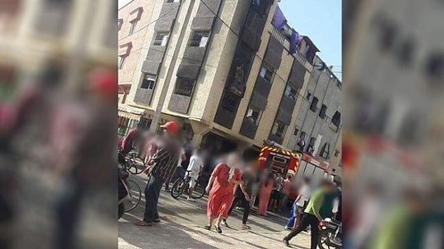 """الاشتراكي الموحد"""" يطالب بمحاسبة المسؤولين في مقتل الطفلة """" هبة """""""