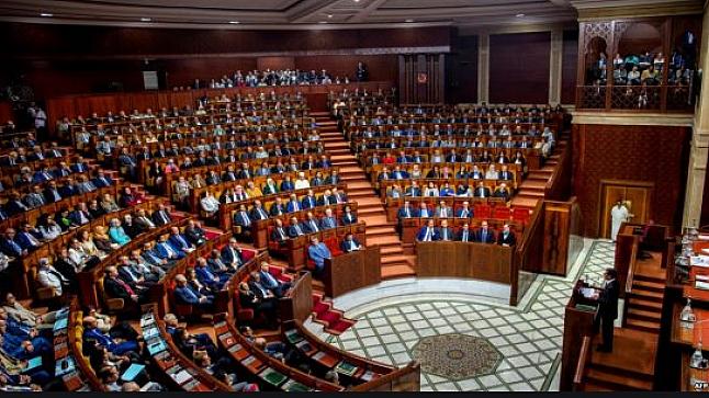 الحكومة ترفض مقترح تدريس أبناء الوزراء بالمدارس العمومية