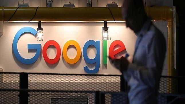 """""""جوجل"""" تحذر متصفحيها من مواقع لها علاقة بشركة إماراتية"""