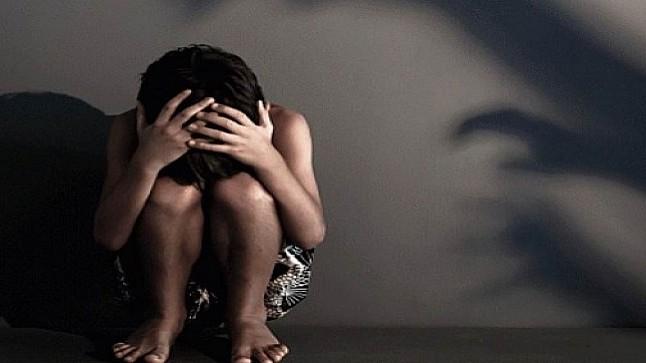 أعمارهم بين 5 و8 سنوات.. اغتصاب ثلاثة أطفال في الدارالبيضاء