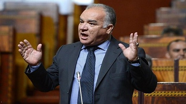 الفريق الاستقلالي بمجلس النواب يطالب بحضور 11 وزيرا