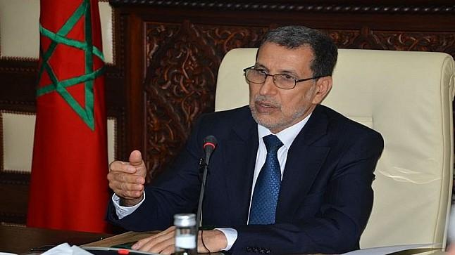 العثماني : المغاربة سيتحملُون بشكل تضامني تكاليف صندوق التعويض عن الكوارث