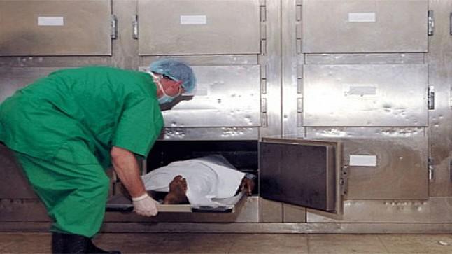 عليها كدمات وآثار عنف.. جثة ستيني تستنفر السلطات في مراكش