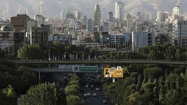 """بيان عاجل من أربع دول عربية يشنُّ هجوما """"غير مسبوق"""" على إيران"""
