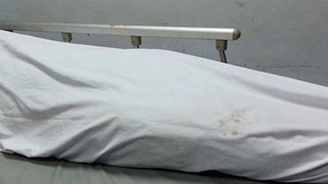 مؤلم : وفاة أستاذ داخل قاعة الدرس أمام أنظار التلاميذ