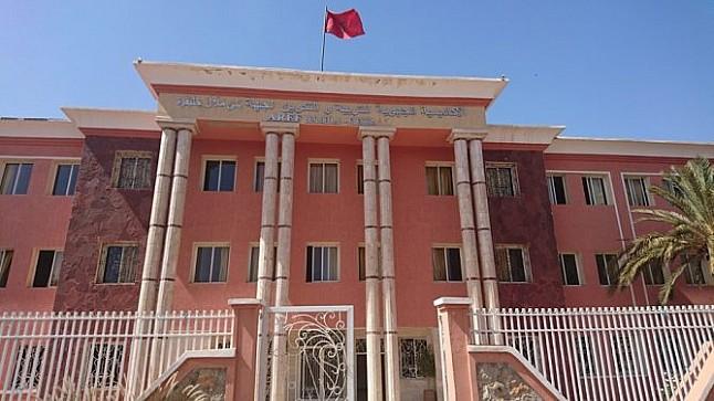 نقابة تطالب بتحقيق شامل لأكاديمية بني ملال خنيفرة