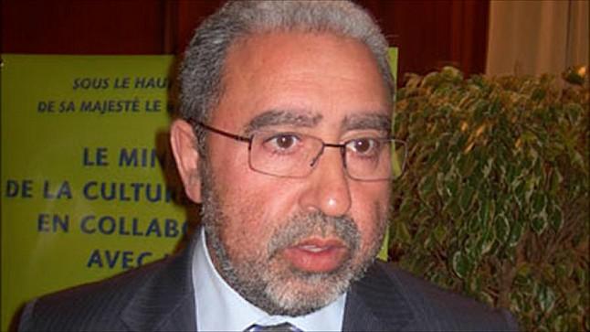 الاشعري : المغرب يعيش اليوم حالة من القلق و الشك إزاء مشروع التقدم