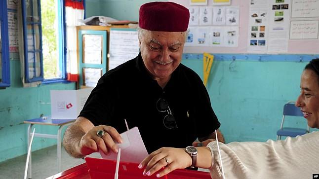 رئاسيات تونس.. هذا موعد الدور الثاني