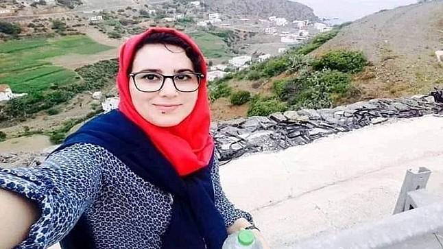 """""""العفو الدولية"""" تدعو المغرب للإفراج عن صحفية معتقلة"""