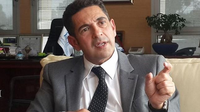 أمزازي: المقررات غير المتوفرة ستعرض في السوق في هذا التاريخ