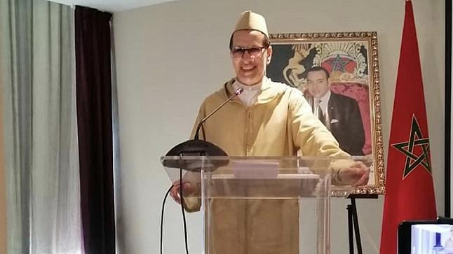 سُخرية عارمة من إحتفال العثماني بمُخاطبة مديرية الأرصاد للمغاربة بالعربية لأول مرة في التاريخ