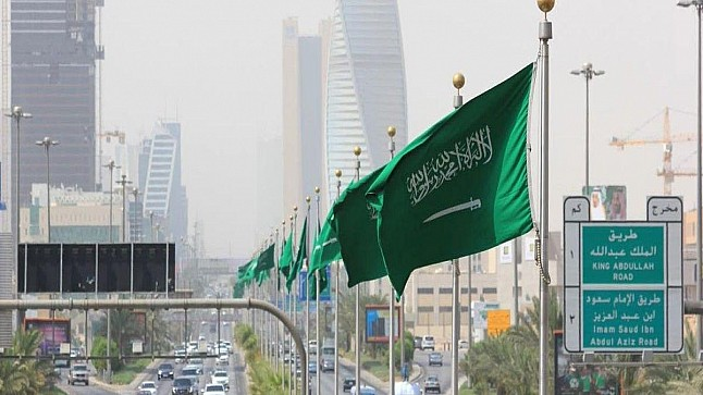 أمريكا تحذر مواطنيها: السعودية ليست آمنة