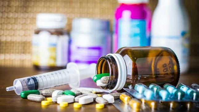 """وزارة الصحة تسحب """"أدوية مسرطنة"""""""