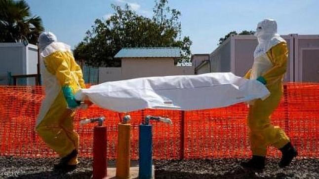 مرض شبيه بالإنفلونزا قد يقتل 80 مليون شخص حول العالم في 36 ساعة