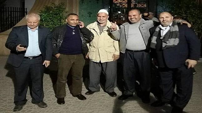 """أحكام بالسجن النافذ لأربعة أعضاء من """"البيجيدي"""" متابعين في قضية """"آيت الجيد"""""""