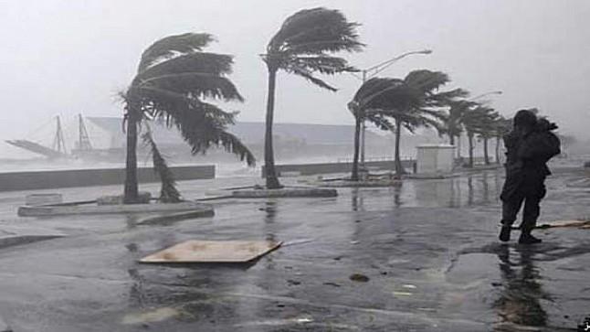 الأرصاد الجوية تحذر من أمطار رعدية قوية اليوم الخميس بهذه المناطق