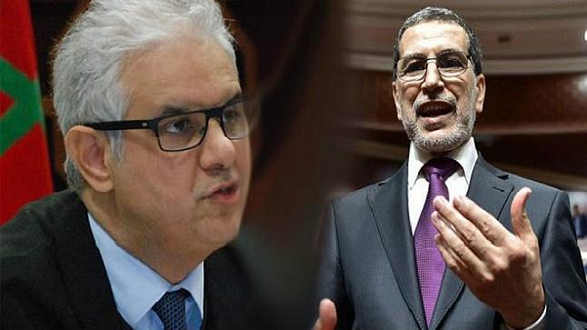 """الاستقلال يرفض منطق """"باك صاحبي"""" في اقتراح وزراء جدد لـ""""حكومة الكفاءات"""""""