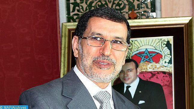 العثماني يؤكد تشبث المغرب بدبلوماسية متعددة الأطراف