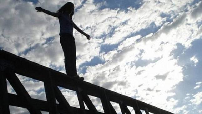 الصحة العالمية :أزيد من ألف حالة انتحار بالمغرب أغلبها من النساء