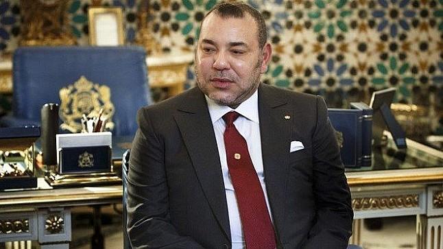 الملك: أمن واستقرار السعودية جزء لا يتجزأ من أمن واستقرار المغرب