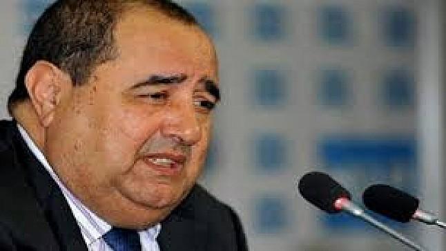لشكر عن التعديل الحكومي: حكومة العثماني ثقيلة عدديا وسياسيا